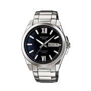 Đồng hồ Casio EFB-100D-1A