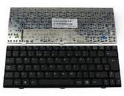 Keyboard MSI U120
