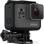 GoPro HERO5 Black - Bảo hành Quốc Tế 1 đổi 1 (12 tháng)