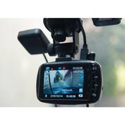 Camera hành trình Vietmap X9 1080P GPS hiển thị tốc độ(Đen)