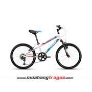 Xe đạp trẻ em TRINX JUNIOR1.0 2016
