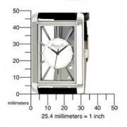Đồng hồ nam Kenneth Cole KC1755
