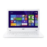Máy tính xách tay Acer Aspire V3 371-367Y NX.MPFSV.007 13.3 inches Trắng
