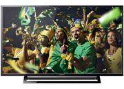 » TIVI LCD SONY KDL-32R300B VN3