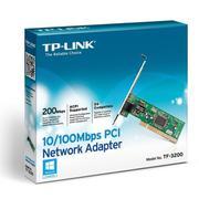 Card mạng PCI TP-Link TF-3200 (Xanh)