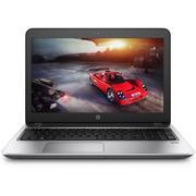 Laptop HP ProBook 450 G4 Z6T18PA