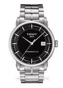 TISSOT LUXURY POWERMATIC 80 MEN T086.407.11.051.00