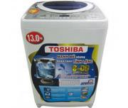 MÁY GIẶT LỒNG ĐỨNG INVERTER TOSHIBA 13.0 KG  AW-SD130SV, WV