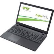 Máy tính xách tay Acer ES1-531-P5H0 NX.MZ8SV.008