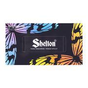 Khăn giấy hộp 2 lớp Shelton 180 tờ