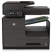 Máy in HP Officejet Pro X476dw