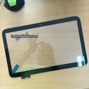 Màn hình Cảm ứng HP TouchSmart 14-b151tu