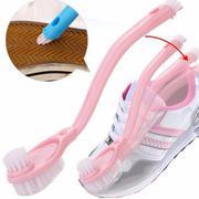 Bàn chải giặt giầy và chà chân - DHS-00048