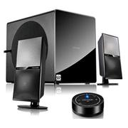 Loa Bluetooth 4.0 Microlab FC70BT 2.1