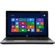 Laptop Acer Aspire V3-574-31JS(NX.G1KSV.001) Sản phẩm cùng loại