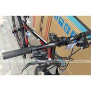 Xe đạp thể thao TRINX M116 2017