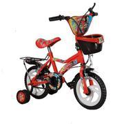 Xe đạp trẻ em Lagi Bakugan X14-BKG (Đỏ)
