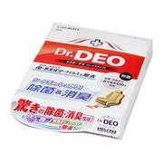 Khử mùi trong xe ôtô Dr.Deo D80