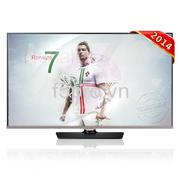 TIVI  LED SAMSUNG 40'' 40H5150 FULL HD, DVB-T2