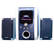 SoundMax A2700