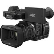 Máy quay phim Panasonic HC-X1000 (4K) Chính hãng