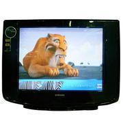 TIVI CRT Samsung CS29B850-29