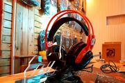 Tai nghe Gaming Zidli ZH-500L