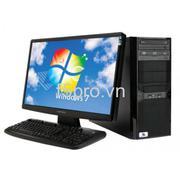Máy tính để bàn FPT Elead M686(G3420-2-250)