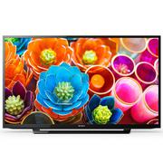 Tivi LED Sony 32 inch 32R300C - Model 2015 (Đen)