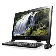 Lenovo All In One C40-30 (F0B40007VN)