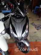 TPHCM: Honda Motorcycles Airblade 2014