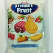 Kẹo trái cây TAYA DAMLA