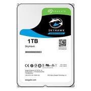 Ổ Cứng HDD Video Seagate SkyHawk 1TB/64MB/3.5 - ST1000VX005