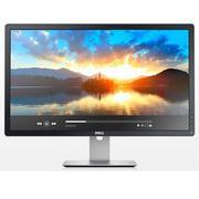 Màn hình LCD Dell P2714H Monitor with LED 27