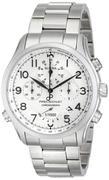 Đồng hồ nam Bulova 96B183 Precisionist Chronograph