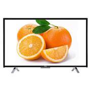 TIVI LED TCL L48Z1 (Smart Zing TV)
