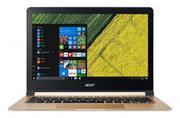 Acer Swift 7 SF713-51-M61U NX.GK6SV.002