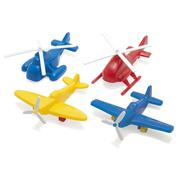 Máy bay các loại Dantoy DT8503
