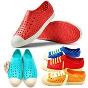 Giày đi mưa kiểu dáng Sport Tavitor - Shop Ta-Ra