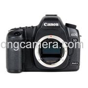 Canon EOS 5D Mark II (Body) 96% Serial 03119