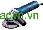 Máy mài Bosch GWS 7-100ET