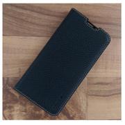 Bao Da IONE cho Philips I908 Leather