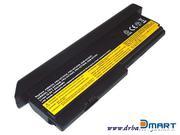 Pin Laptop IBM X200H