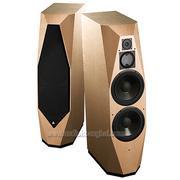 Avalon Acoustics Time (Premium)