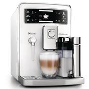 Máy pha cà phê Saeco Xelsis EVO (Bạc)