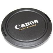 Nắp đậy ống kính cho Canon nắp trước F52