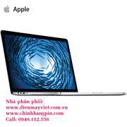 Apple Macbook Pro - Retina 15 inch - MGXC2 - Mid 2014 (2,5 Quad-core i7 / 16GB / 512 SSD)