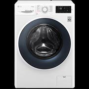 Máy giặt cửa ngang LG inverter 8 kg FC1408S4W2