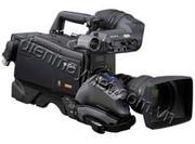 Máy quay Sony HDC-1400R