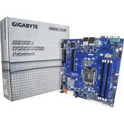 Bo mạch chủ Gigabyte Server Mainboard MX31-BS0